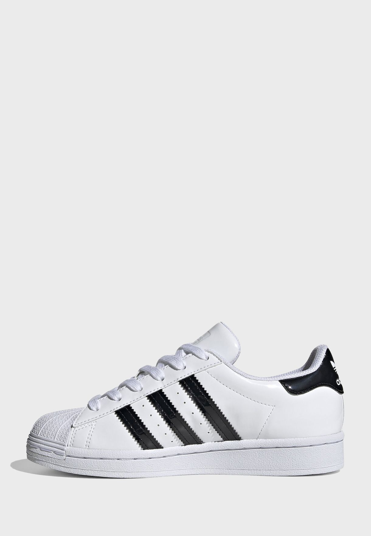 Superstar Casual Unisex Sneakers Shoes