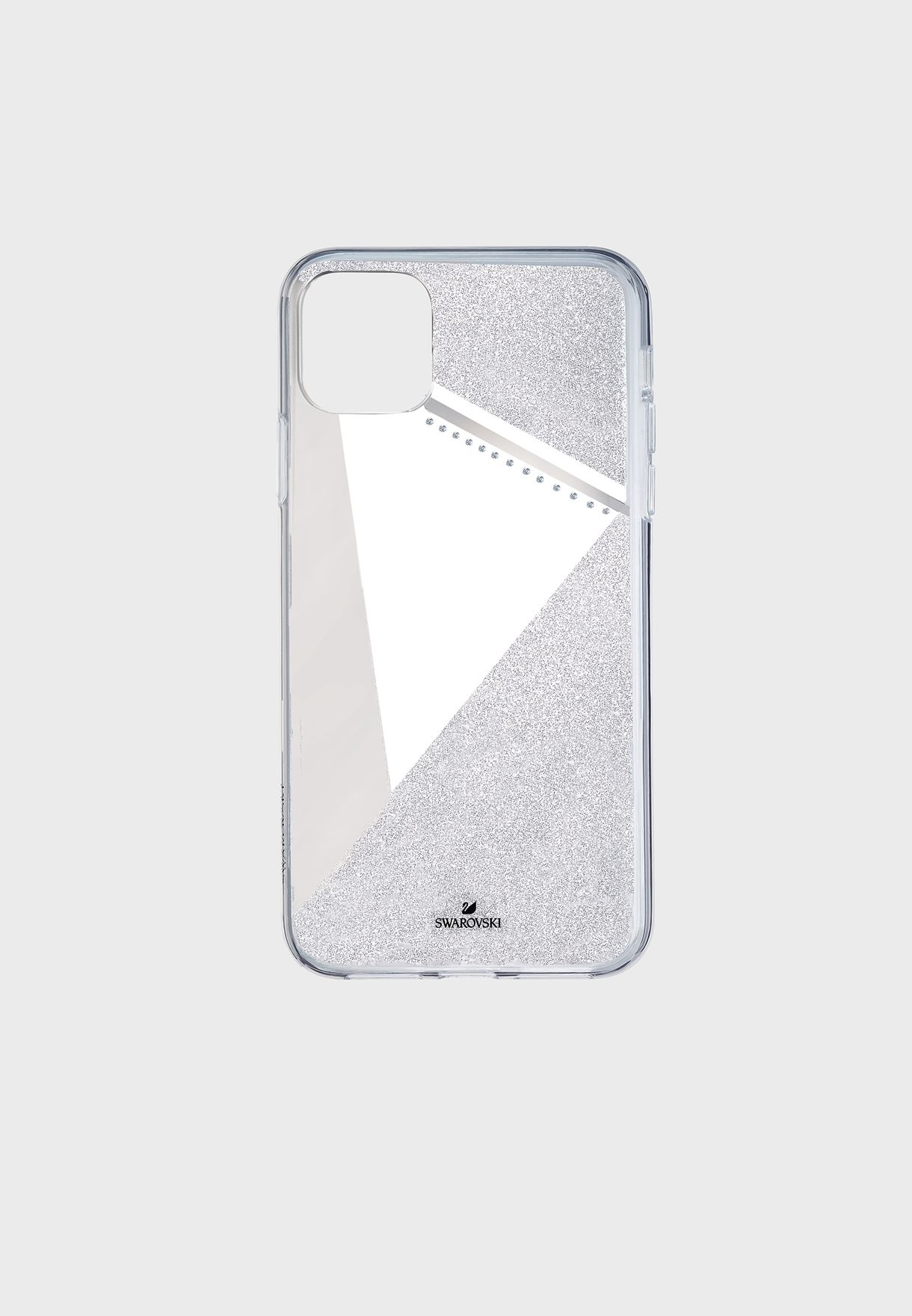 Glitter iPhone 11 Pro Case