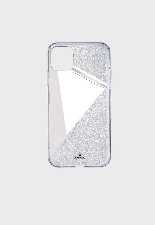 حافظة هاتف ايفون 11 برو
