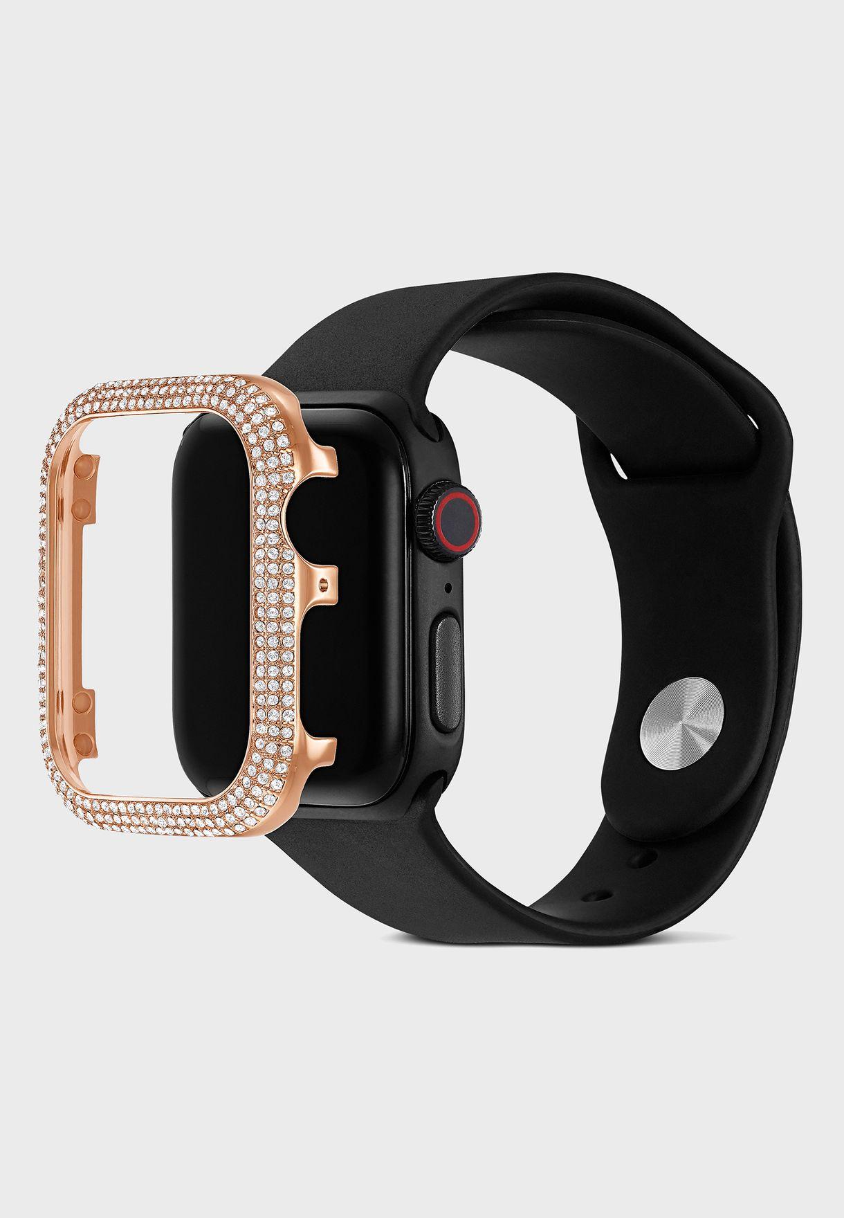 Apple Watch Case 40mm