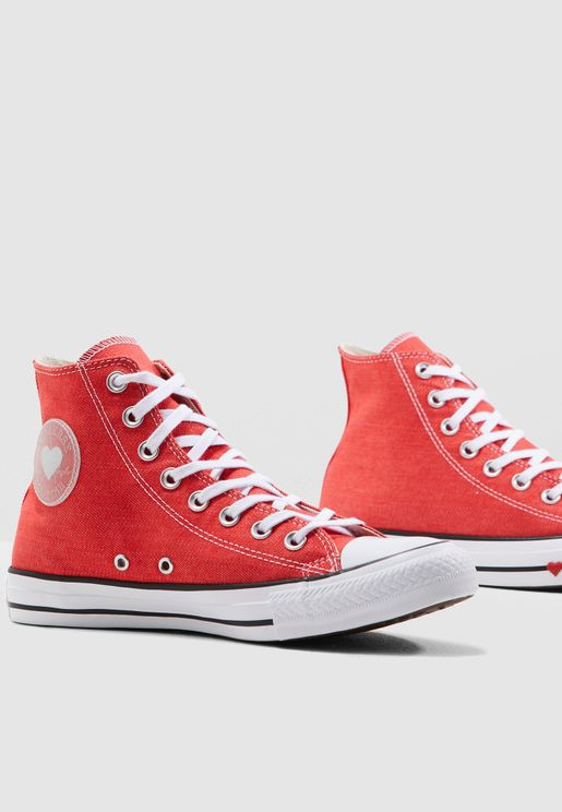 Converse Online Store Converse Shoes Clothing Bags Online In