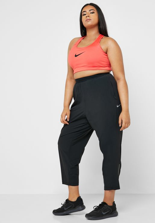 Essential 7/8 Sweatpants