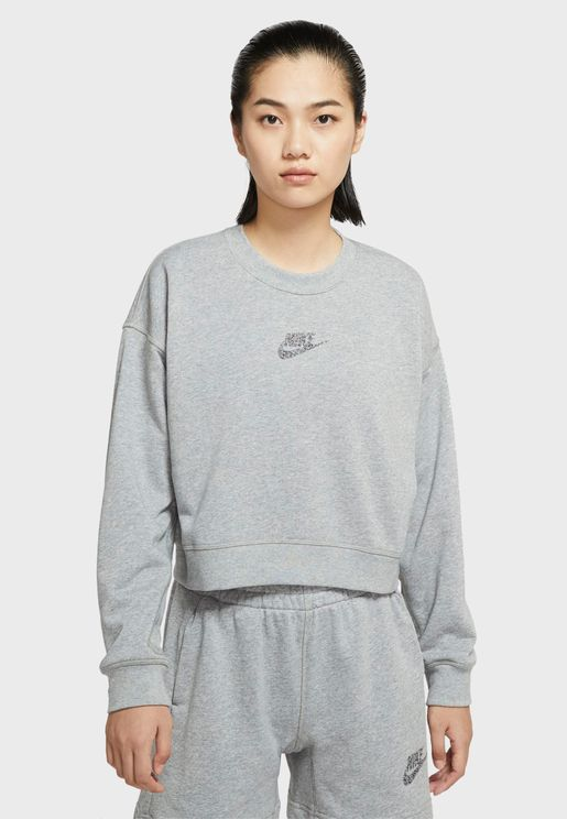 NSW M2Z Sweatshirt