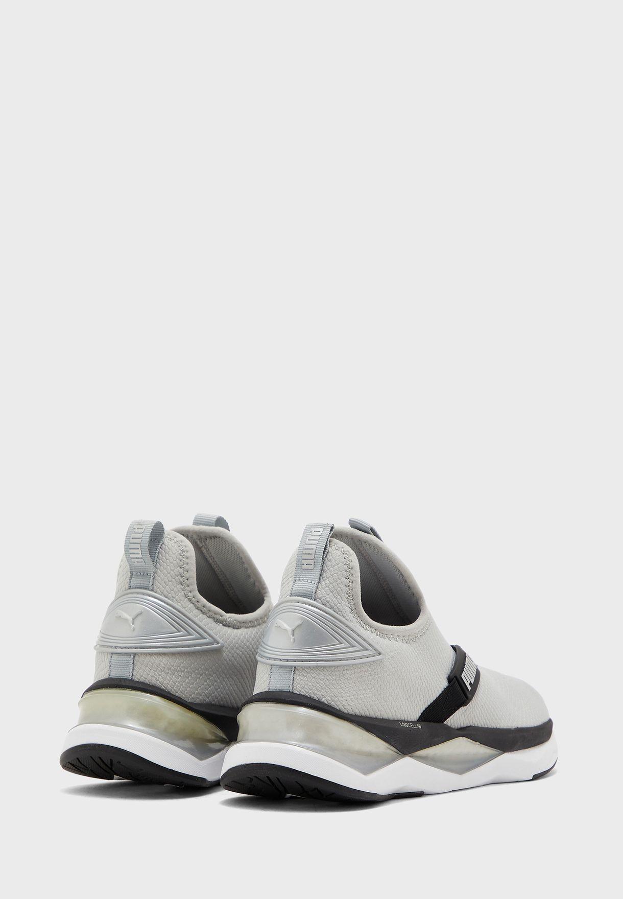 حذاء ال كيو دي سيل شاتر ميد