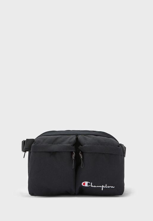 Essential Waistbag