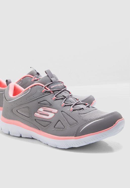 Women s Shoes  4caaf48b8