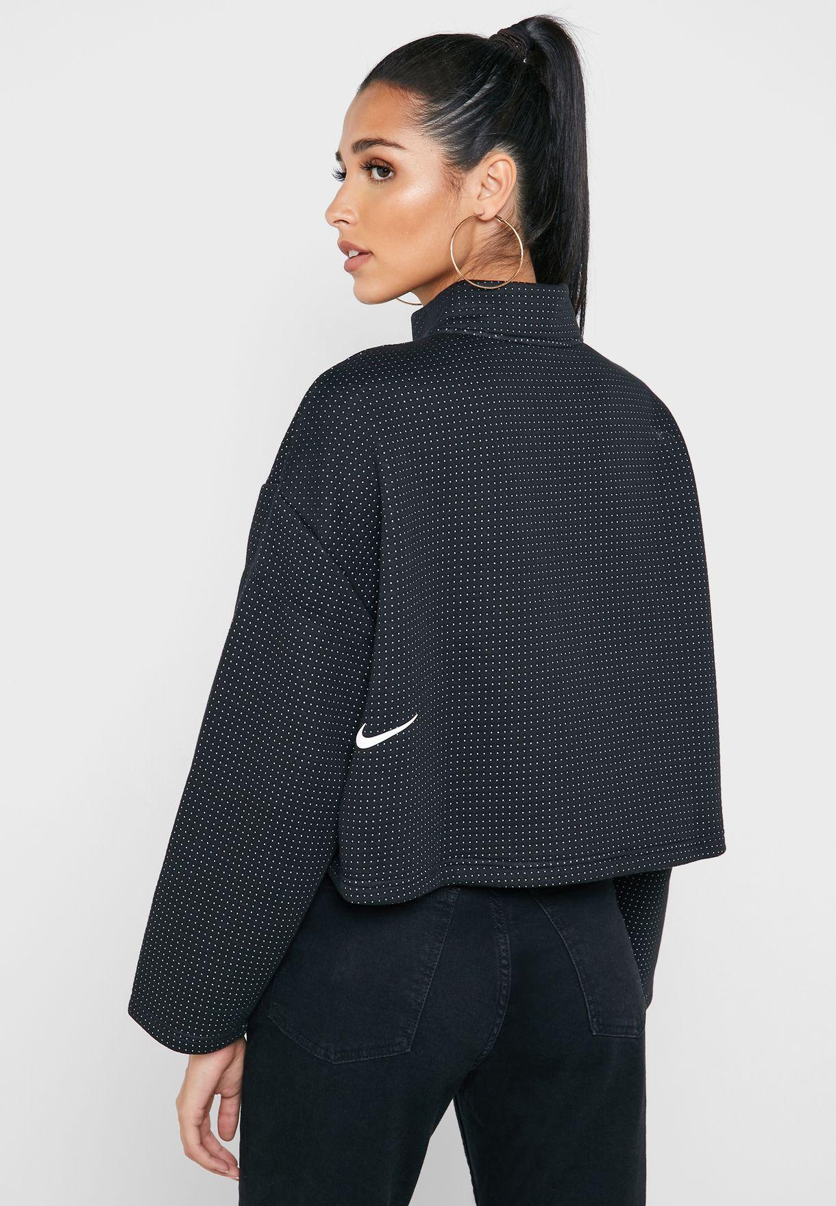 NSW Tech Fleece Track Jacket