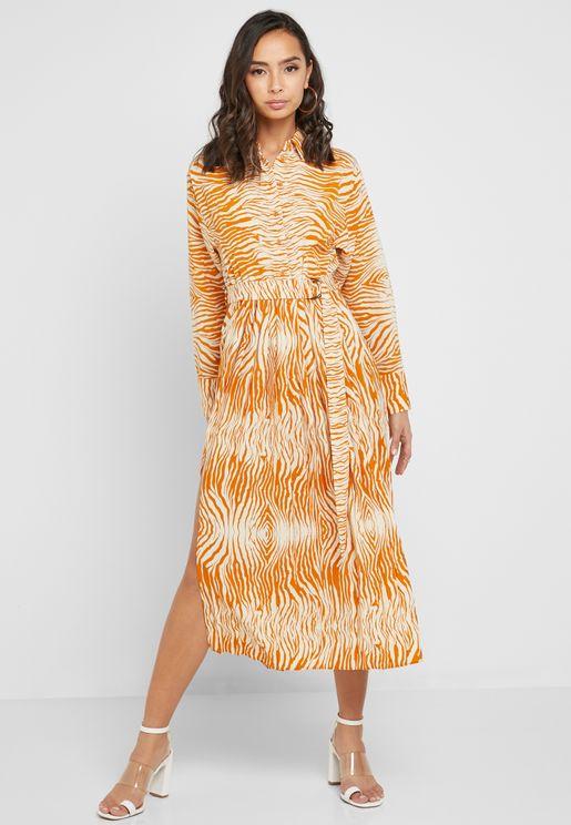 80c4f8f1cac1 Topshop Dresses for Women | Online Shopping at Namshi UAE
