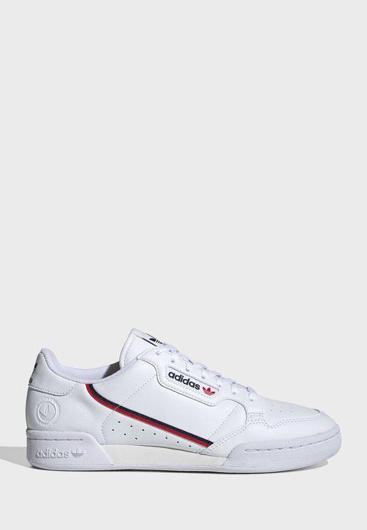 حذاء كونتينينشال 80 فيغا