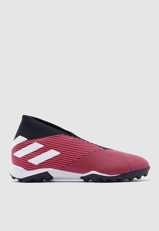 حذاء نميزيز 19.3 للارض العشبية