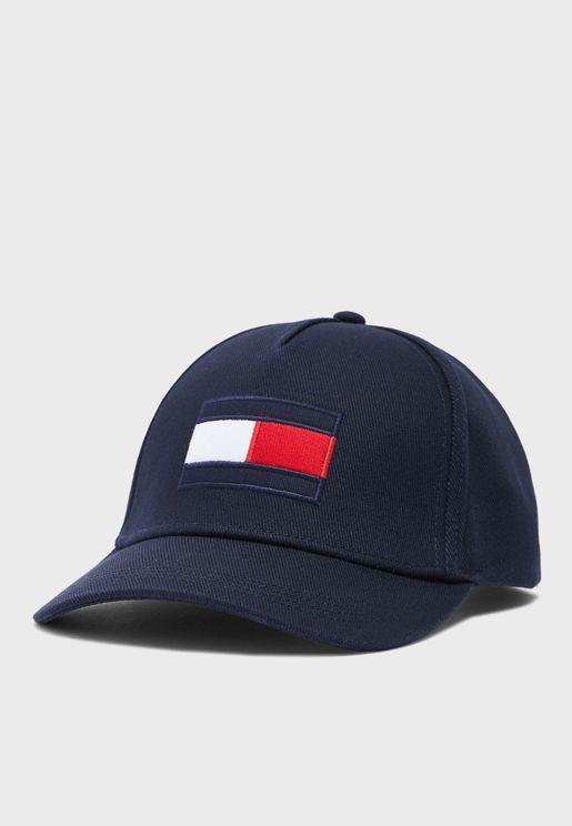f8d972b30 Caps for Men | Caps Online Shopping in Dubai, Abu Dhabi, UAE - Namshi