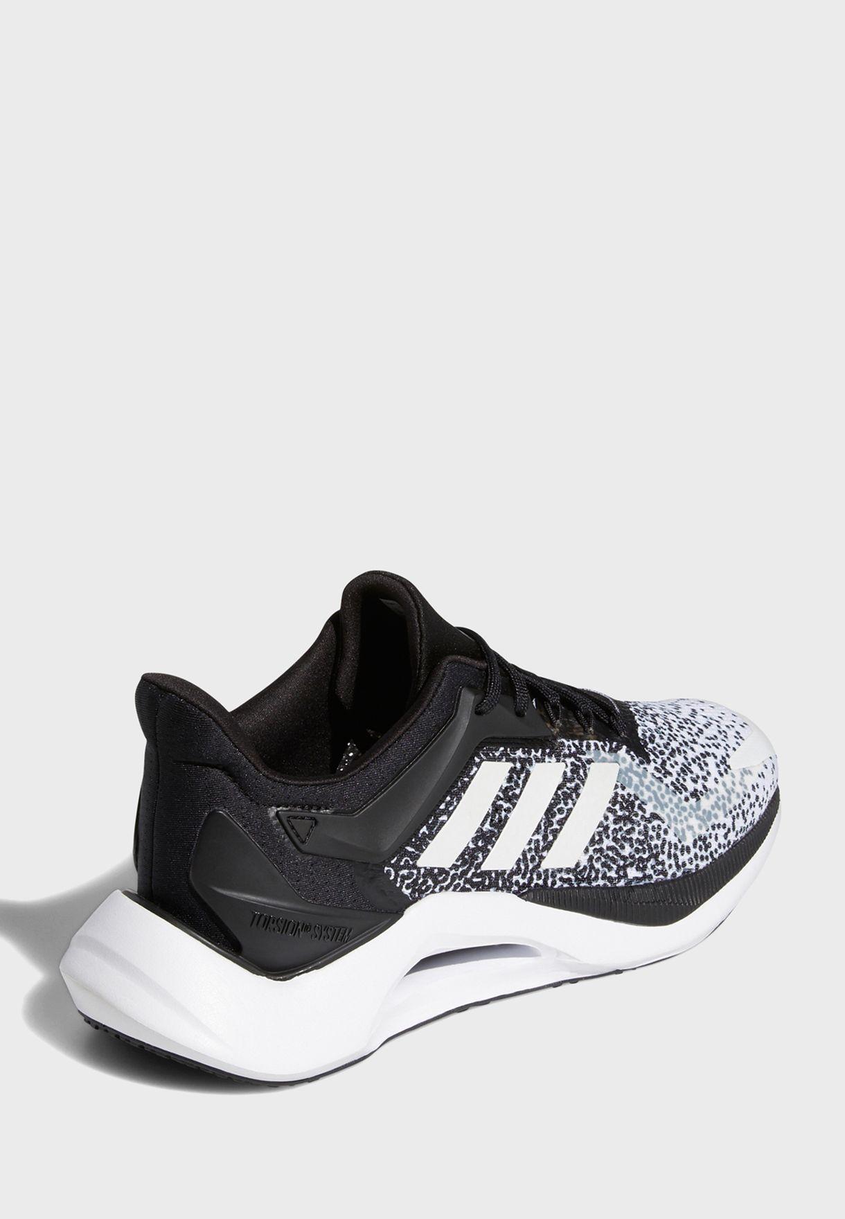 حذاء الفا تاريسون 2.0