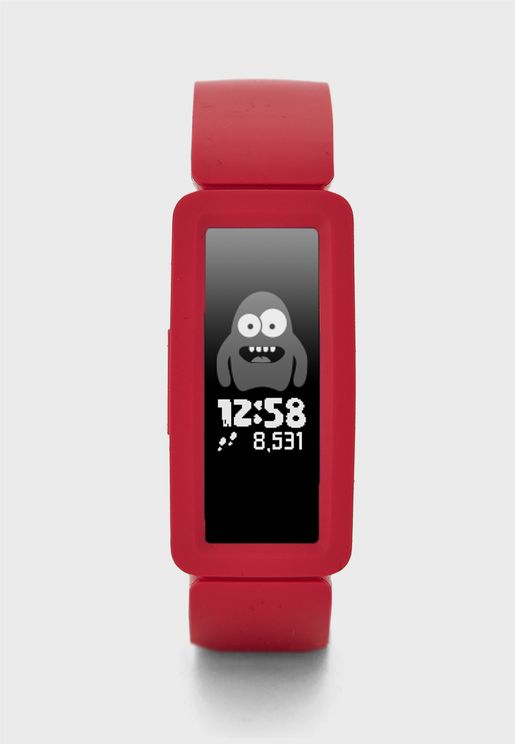 Kids Ace 2 Smart Watch
