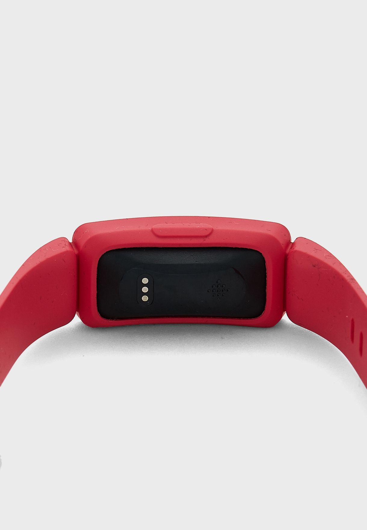 Kids Ace 2 Smart Watch