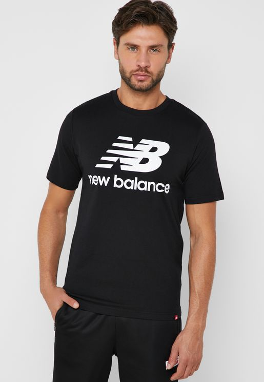 c65ba9abafa3f New Balance Online Store | Buy New Balance Shoes, Clothing Online in ...