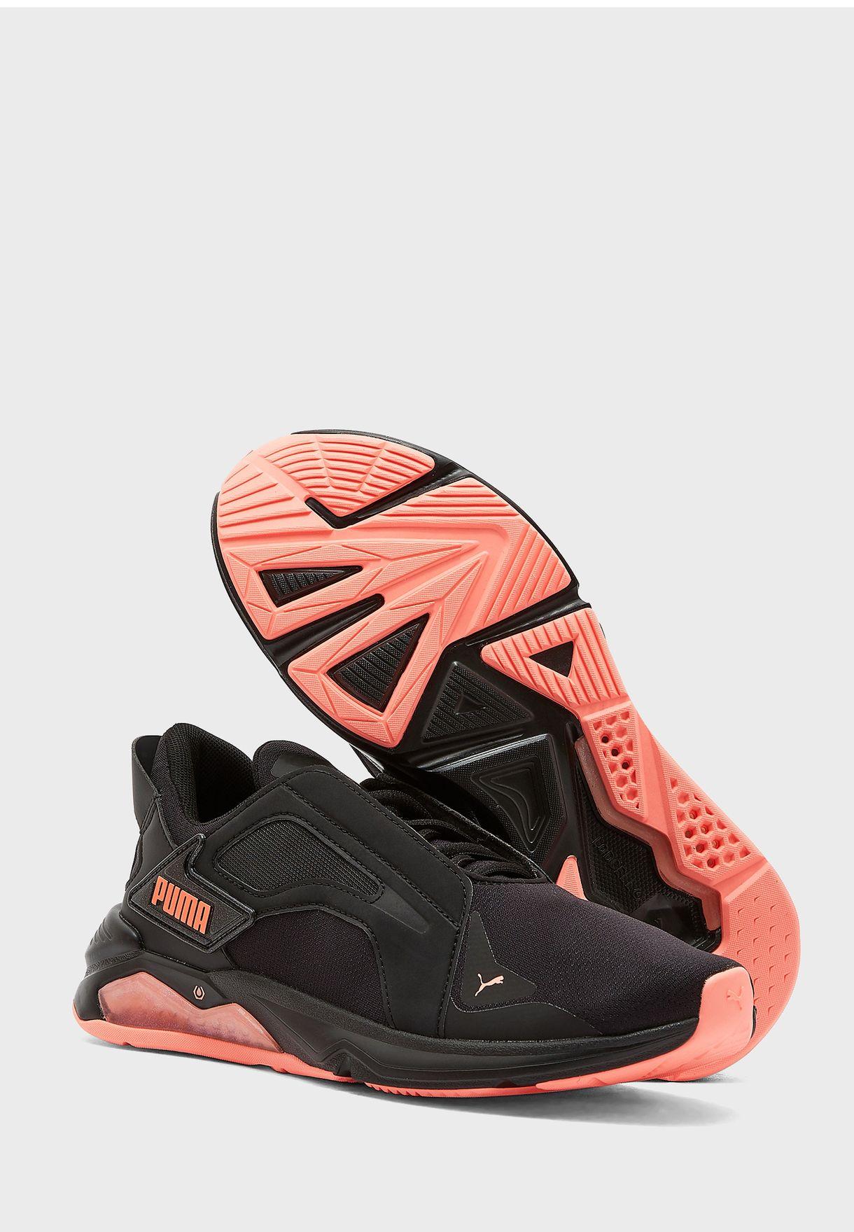حذاء ال كيو دي سيل بيرل