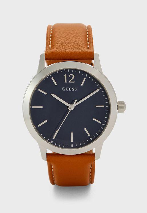 W0922G8 Exchange Watch