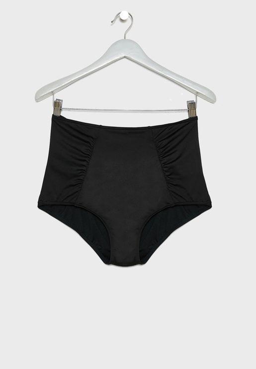 14a8a5ad19 Plus Size Swimwear for Women | Plus Size Swimwear Online Shopping in ...