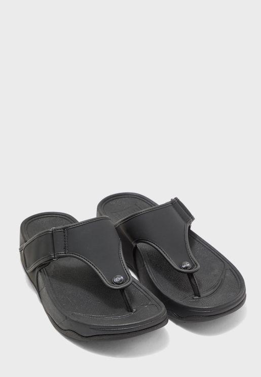 Trakk II Sandals