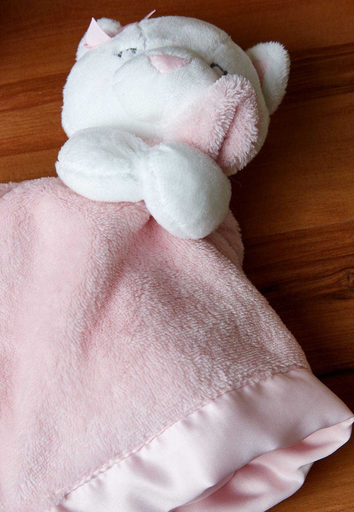 Pink Baby Collection Precious Set