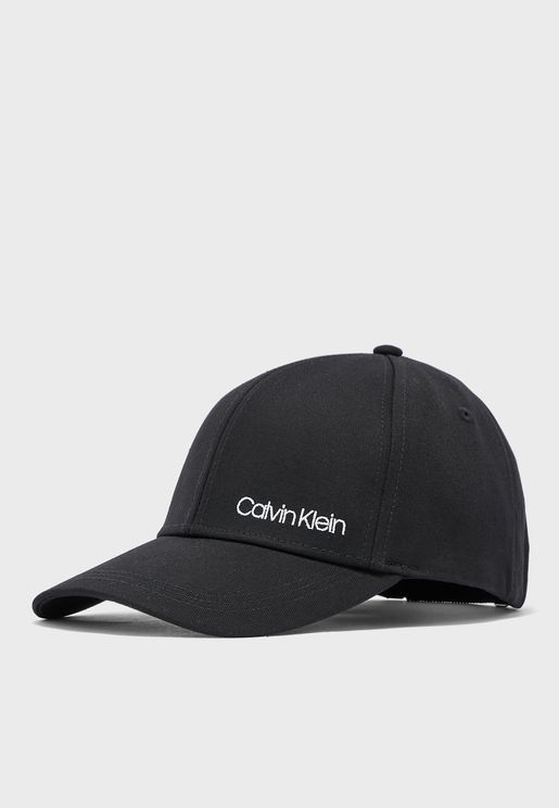 new styles ef738 db816 Caps for Men   Caps Online Shopping in Dubai, Abu Dhabi, UAE - Namshi