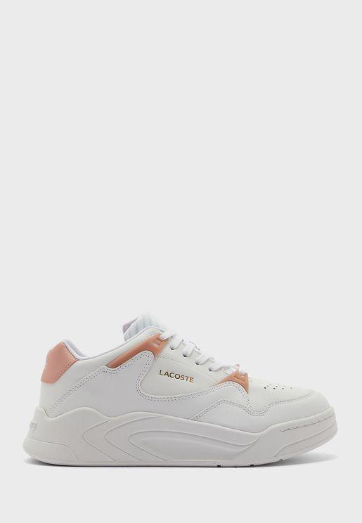 Court Slam Sneaker