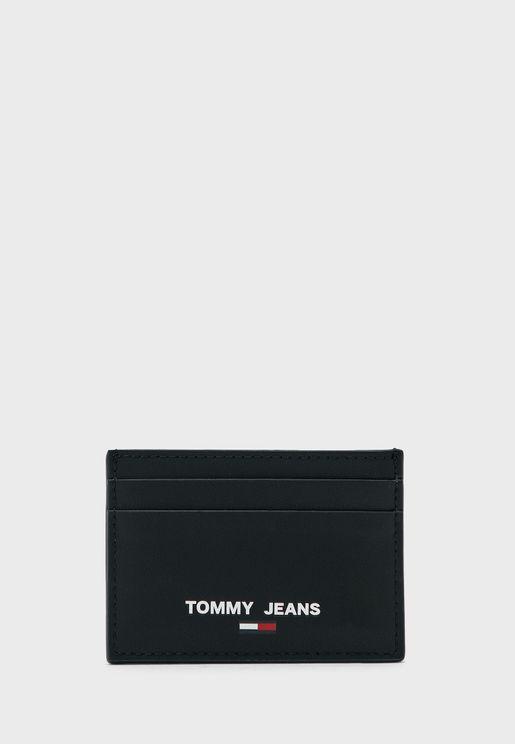 Essential Card Holder