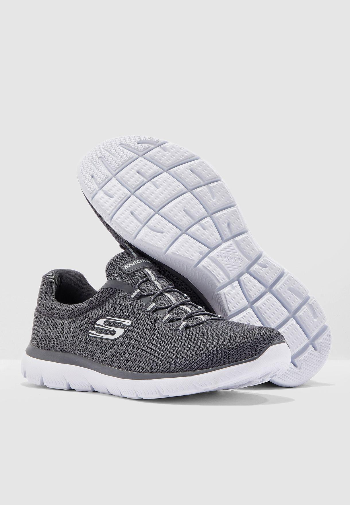 حذاء سميتس