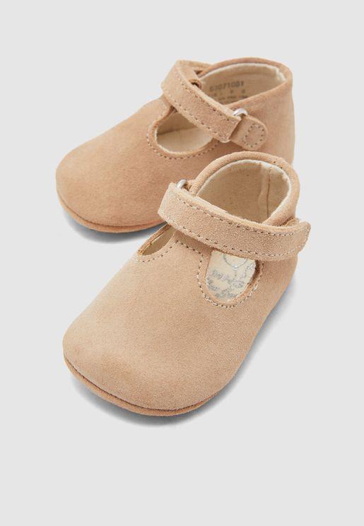 Kids Baby Sneaker