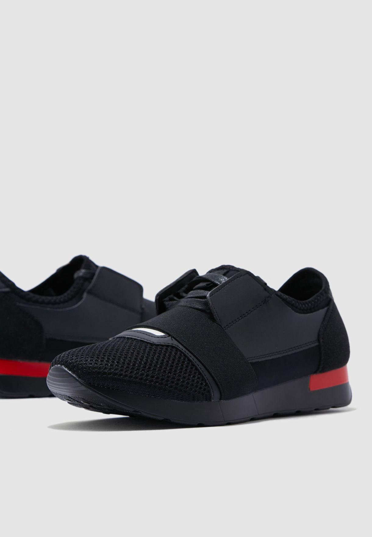 Graze Sneakers