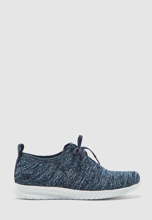 حذاء ويف لايت