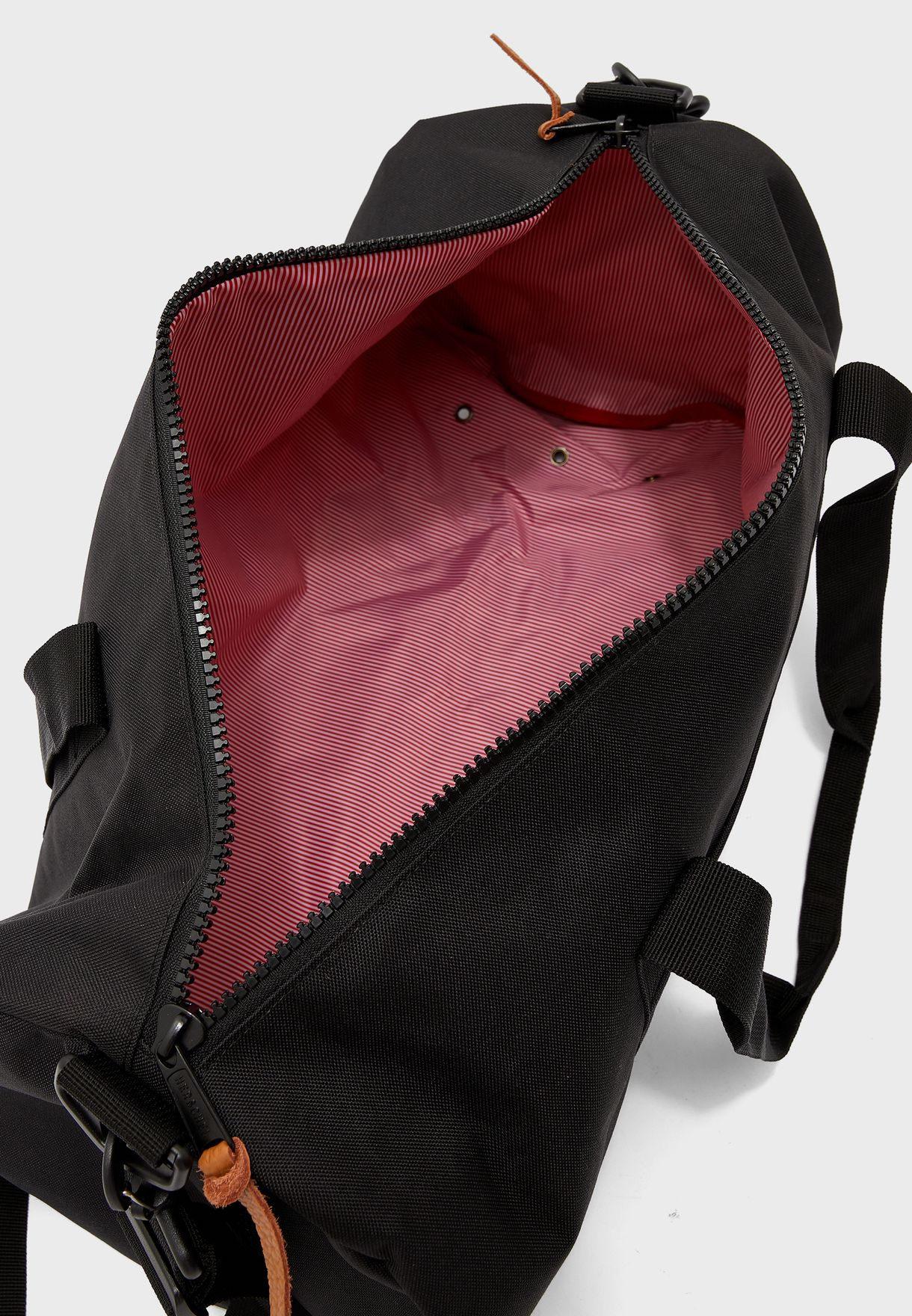 Sutton Mid-Volume Duffle