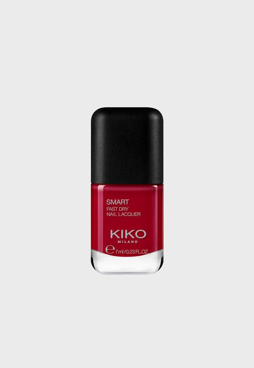 Smart Nail Lacquer - 12