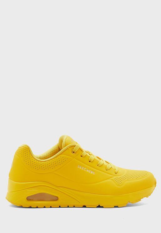 حذاء اونو