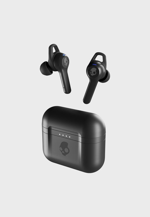 Indy Noise Cancellation True Wireless Earbuds