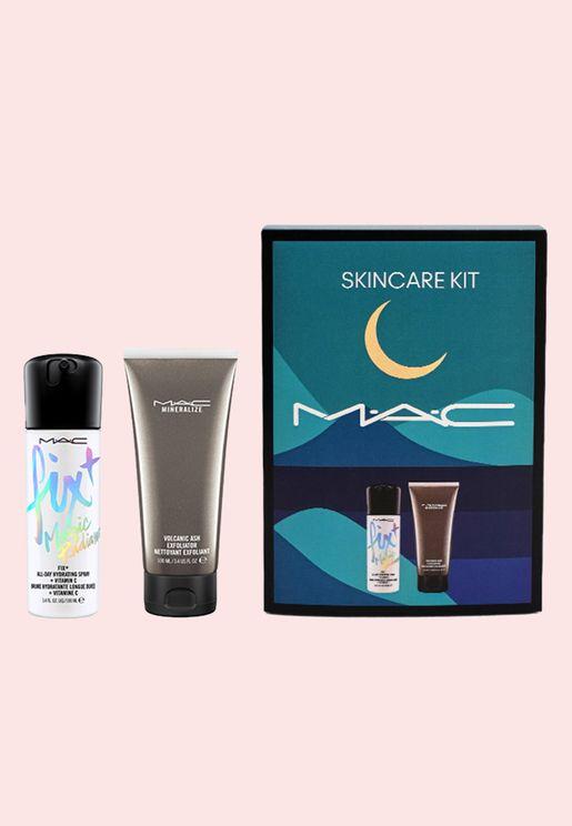 Skincare Kit, Saving 24%