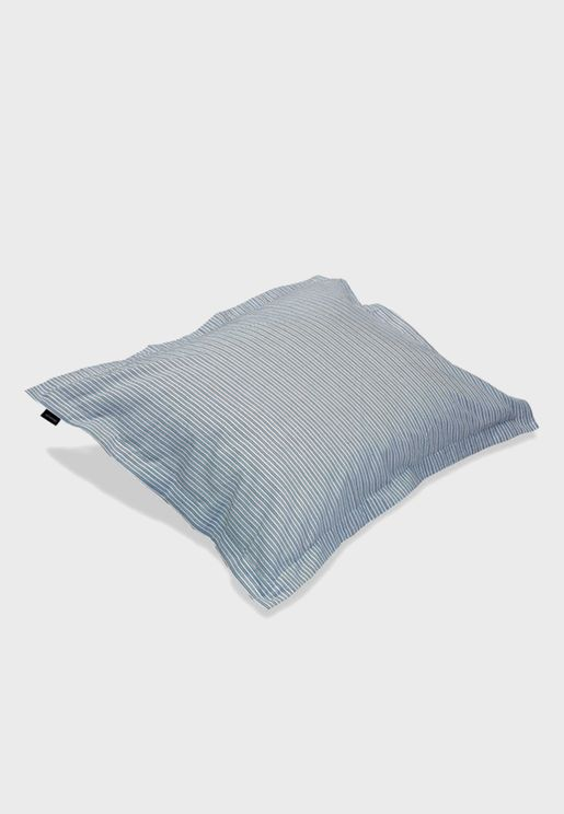 Jettystrip Pillow Case 50X70