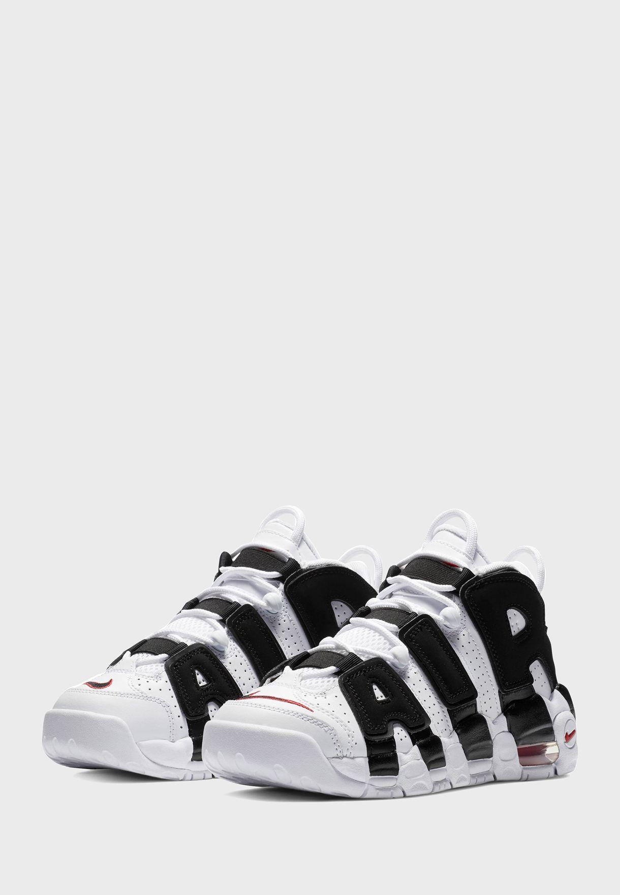 حذاء إير مور أوبتمبو