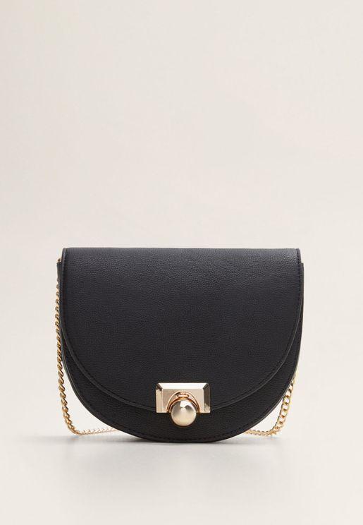 84953eedffe Handbags for Women | Handbags Online Shopping in Dubai, Abu Dhabi ...