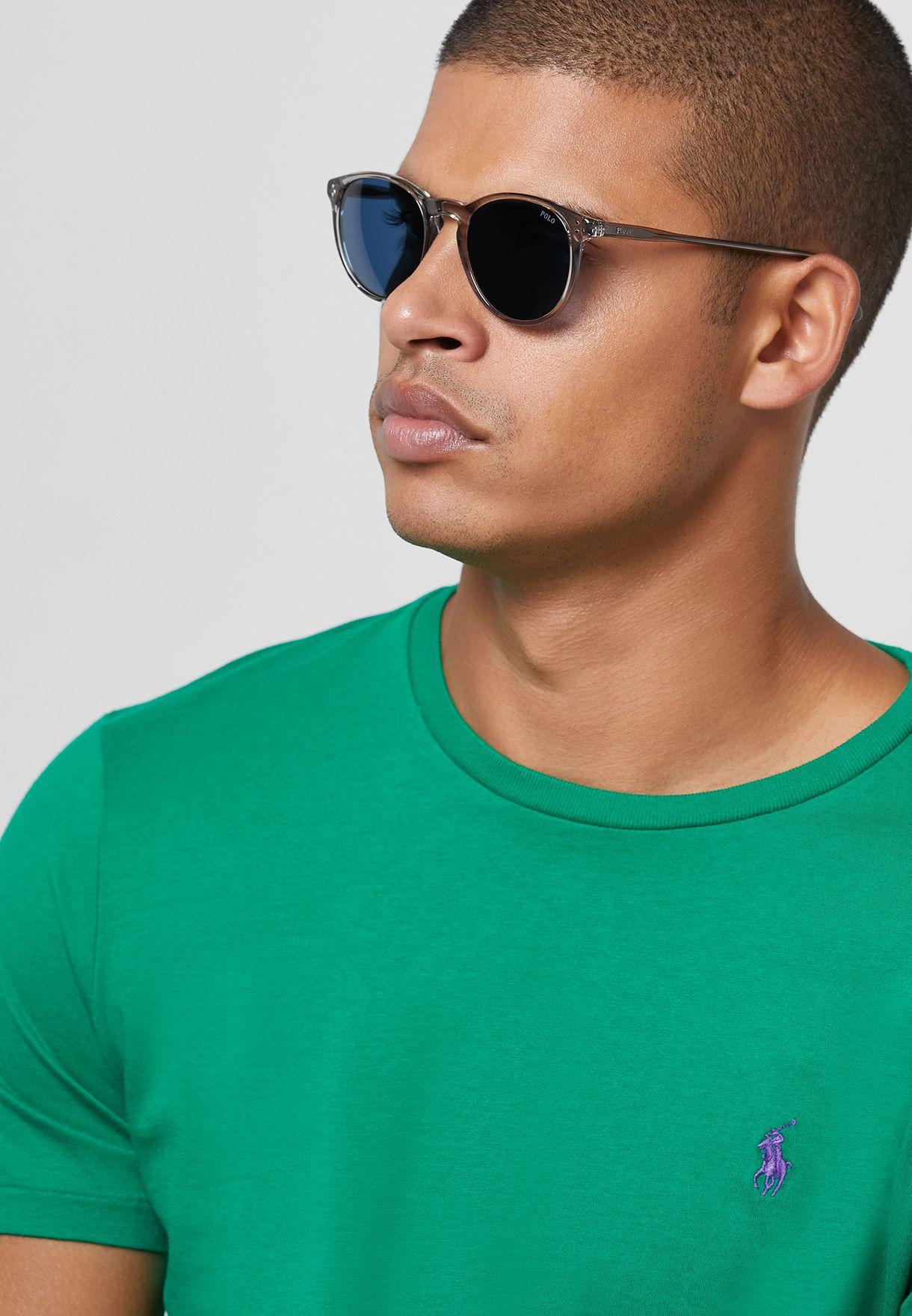 نظارة شمسية 0PH4110