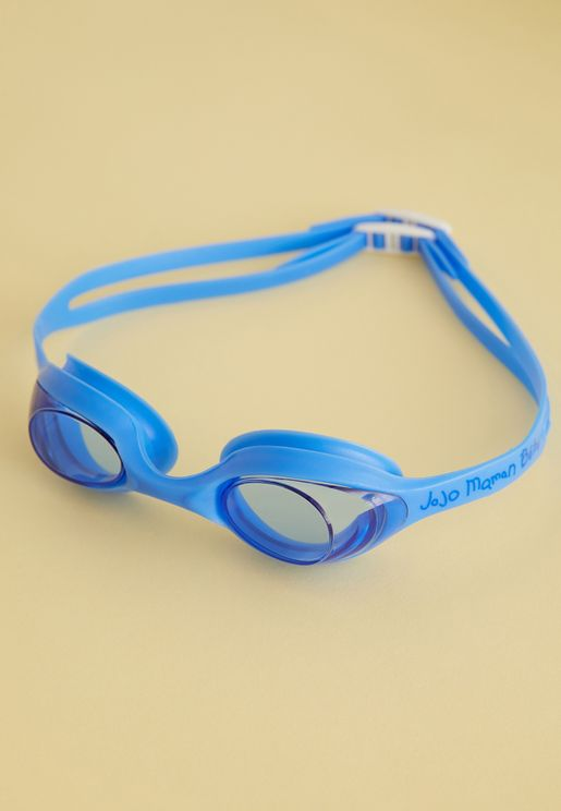 Kids Swimming Googles