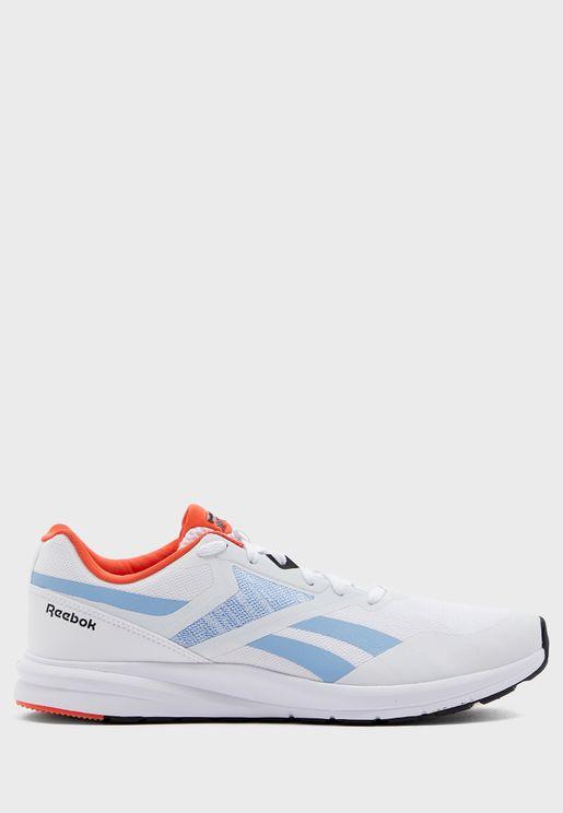 حذاء رانر 4.0