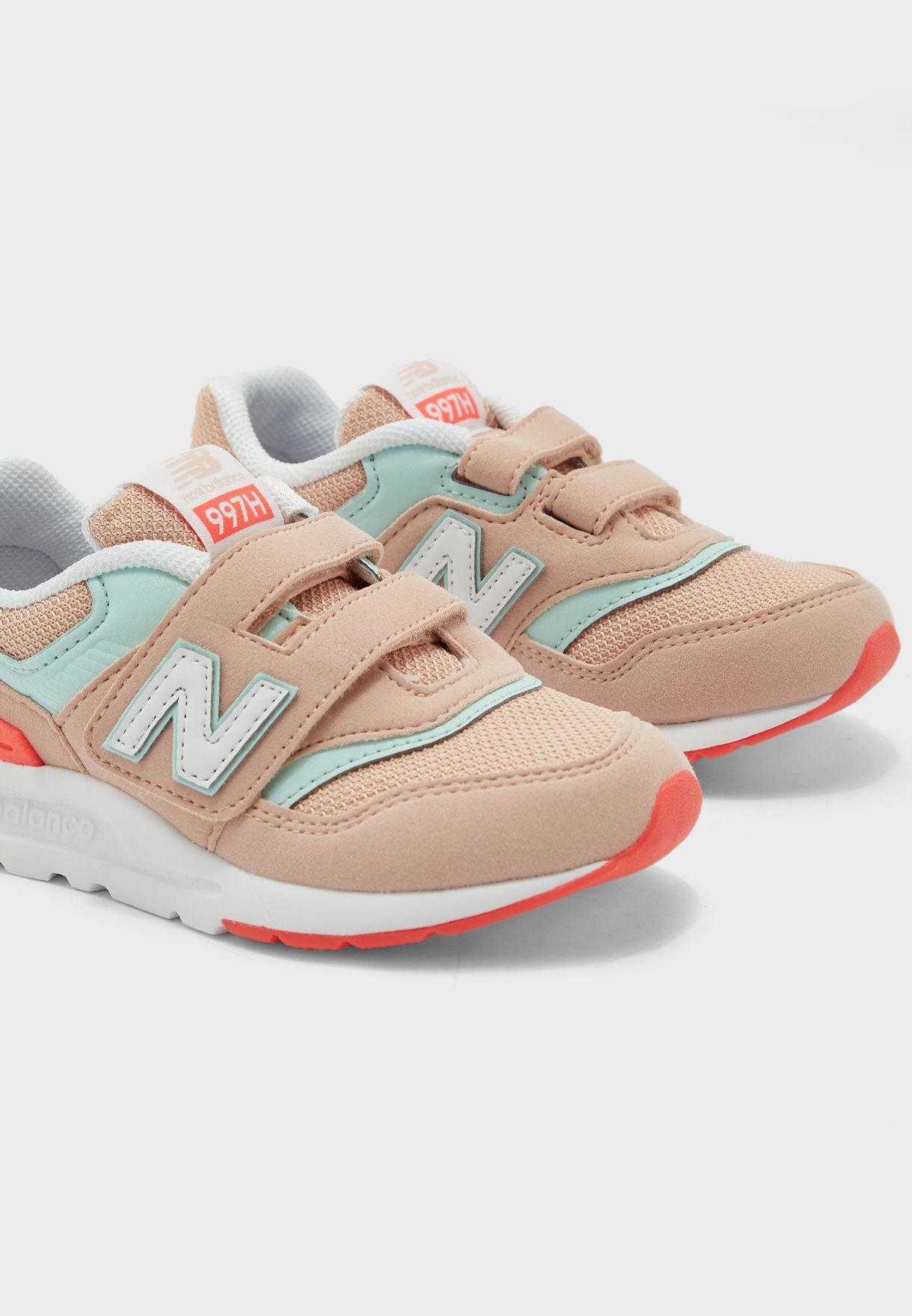 حذاء 997H للاطفال
