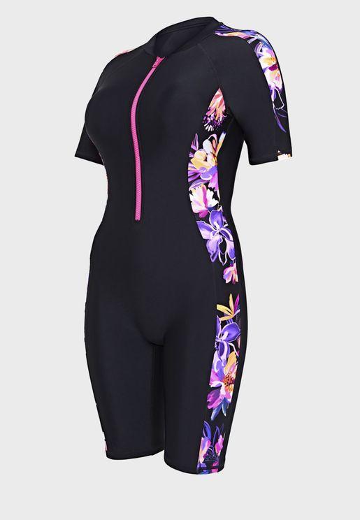 Bloomsbury Swimsuit