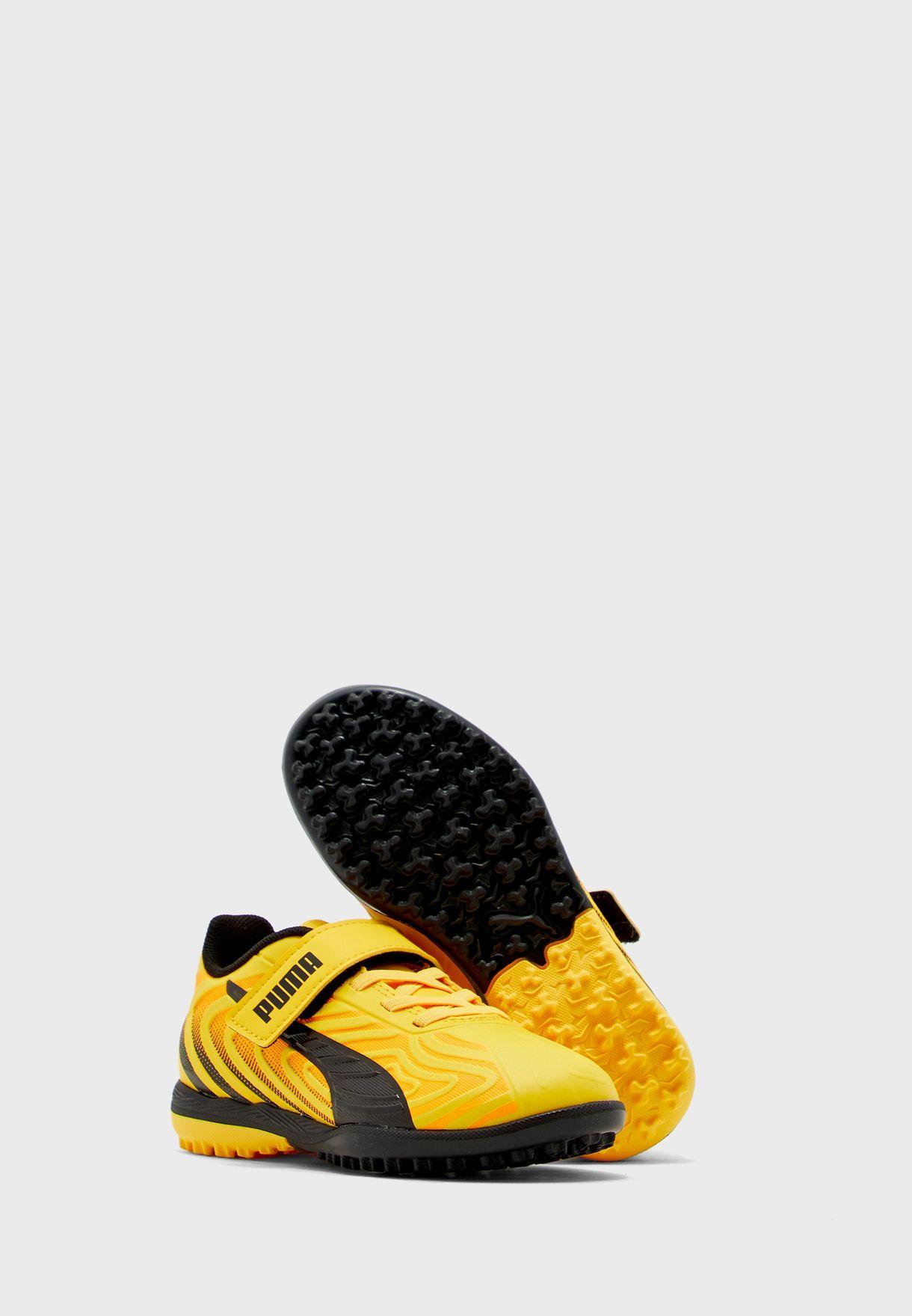 حذاء ون  20.4  اف جي/ايه