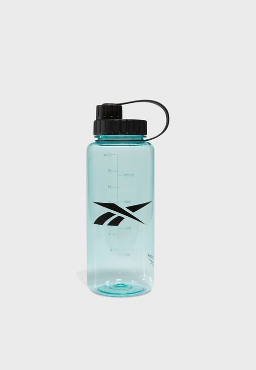 One Series Water Bottle - 1L