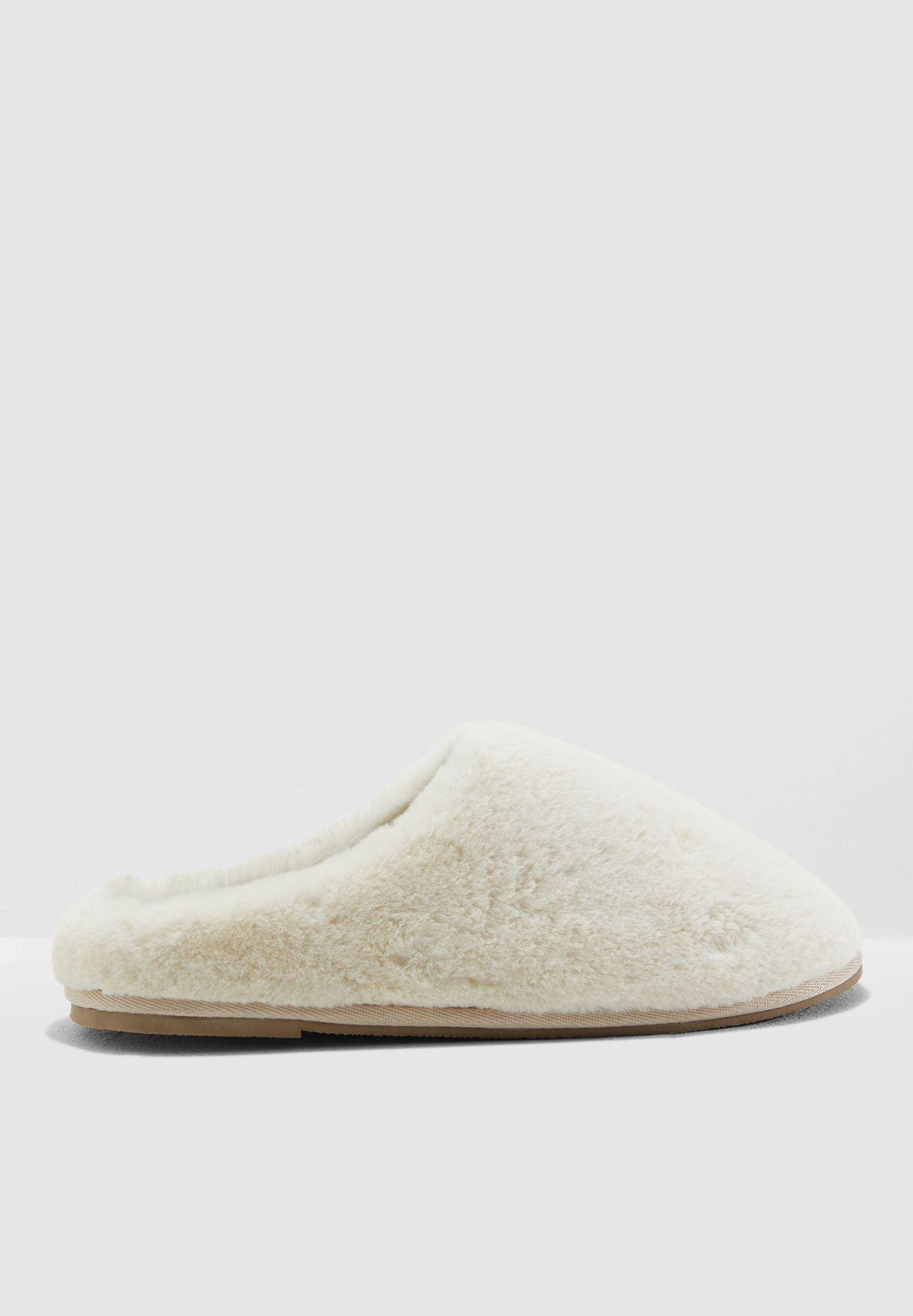 Felia Slippers