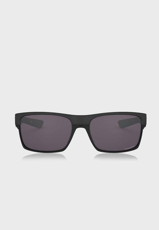 91894260 Wayfarer Sunglasses