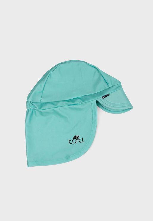 Casual Swim Sun Hat