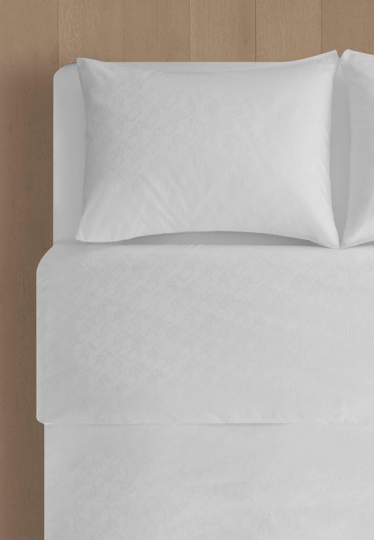 غطاء لحاف- 240 × 260 سم
